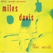 220px-Blue_Moods_(Miles_Davis_album)