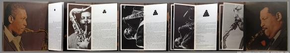 Adderley-Coltrane-gatefold-2000-LJC