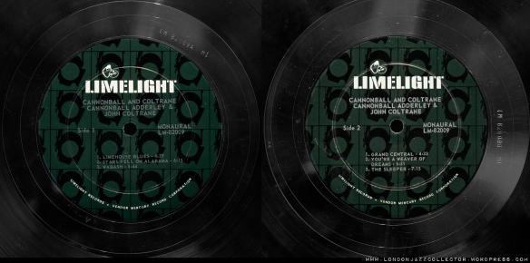 Adderley-Coltrane-labels-2000