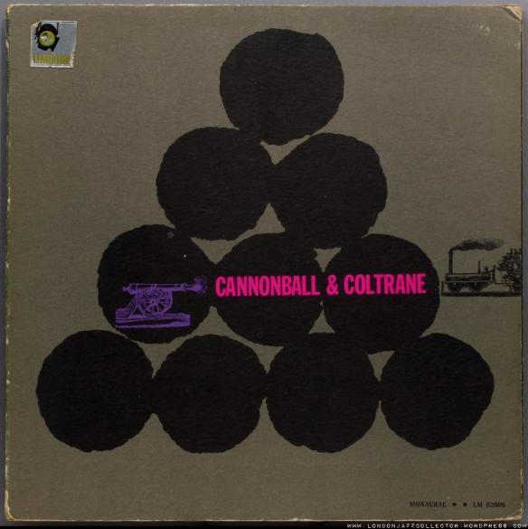 Adderley-&-Coltrane-limelight-cover-1800-LJC