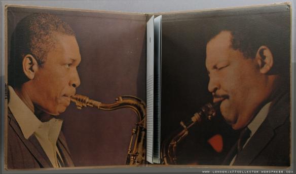 Adderley-&-Coltrane-limelight-gatefold-LJC