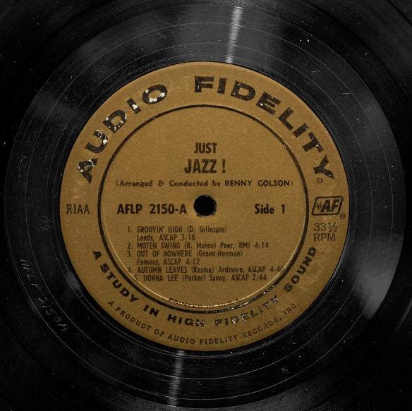 Audio-Fidelity-label-1000