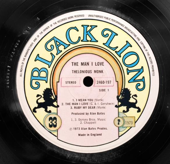 Black-Lion-label-1000-philips