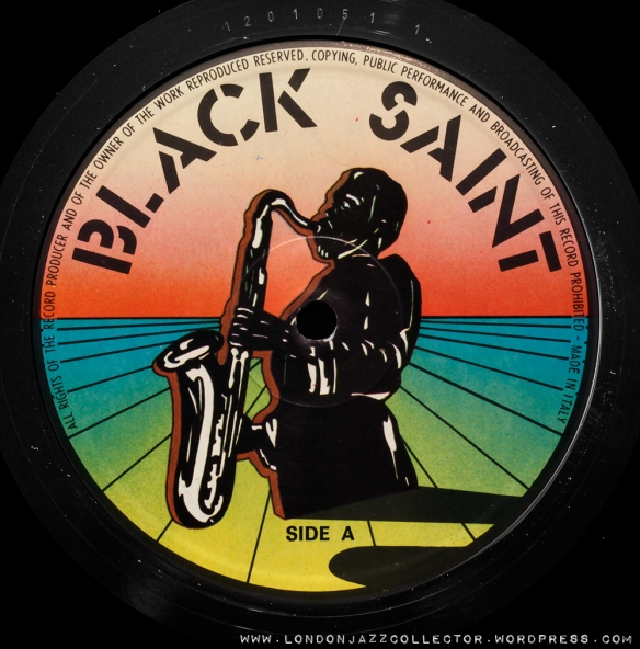 Black-Saint-label-1000-LJC