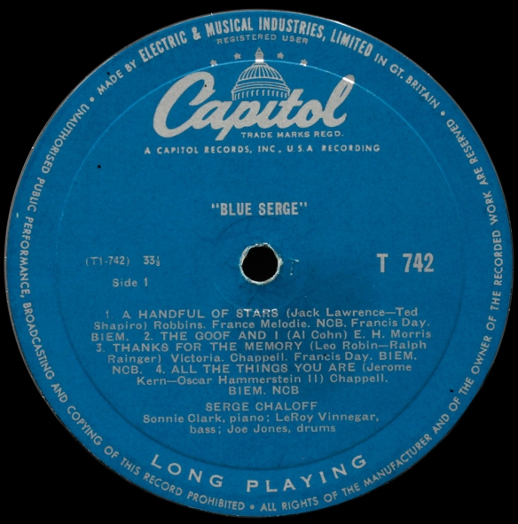 Capitol---emi--UK-label-1000
