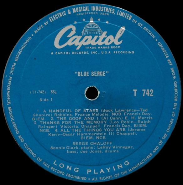 Capitol---emi--UK-label-1000