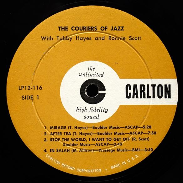 Carlton-label-1000