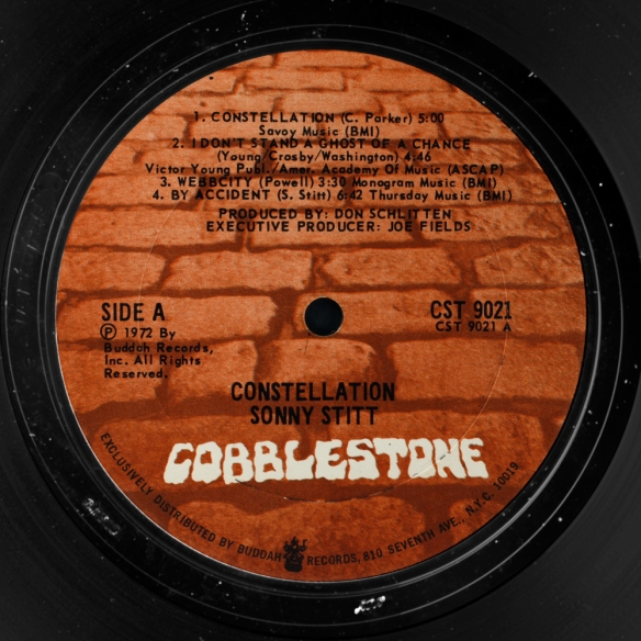 Cobblestone-label-1000