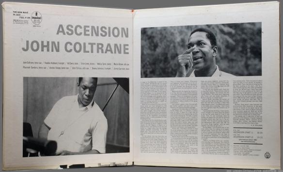 coltrane-ascension-gatefold-1800-ljc2