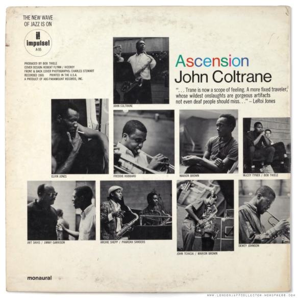 Coltrane-Ascension-Impulse-A-95-back-cover-1800-LJC