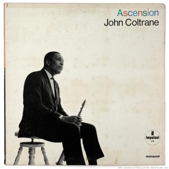 Coltrane-Ascension-Impulse-A-95-cover-1800-LJC