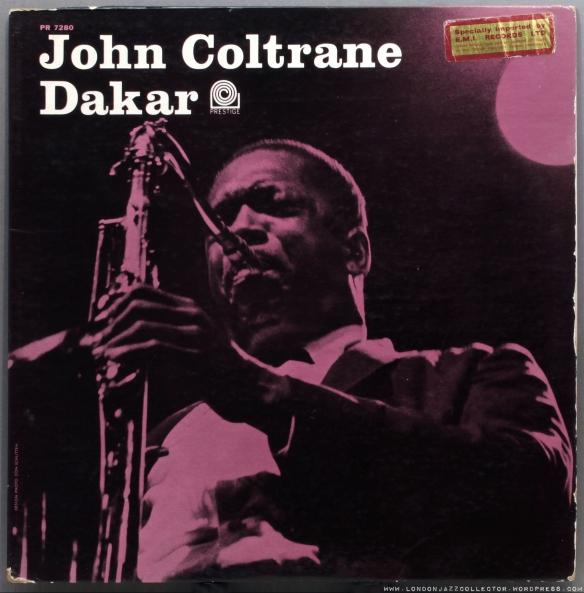 coltrane-dakar-cover-1800