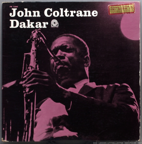 coltrane-dakar-cover-1800