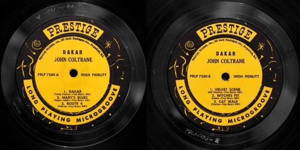 coltrane-dakar-labels-2000