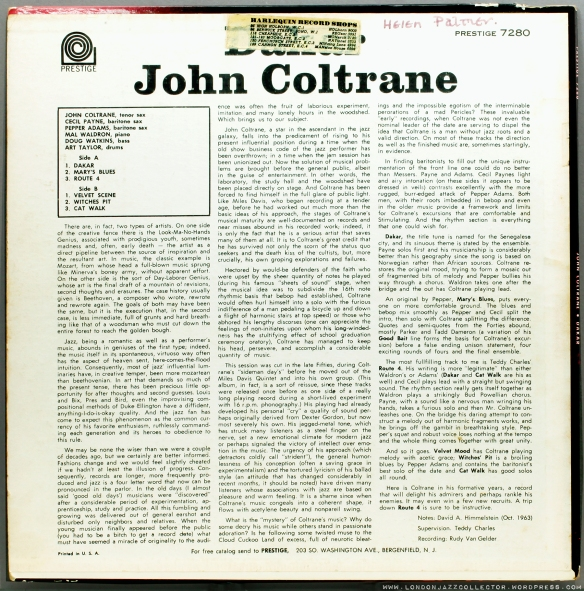 Coltrane-Dakar-rear-1800