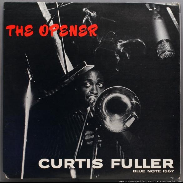 Curtis-fuller-the-opener-cover-1800-LJC