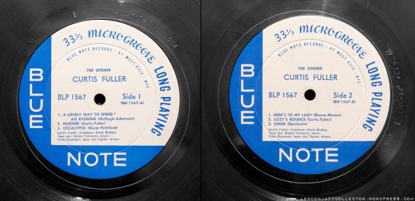 Curtis-fuller-the-opener-labels-1800-LJC2