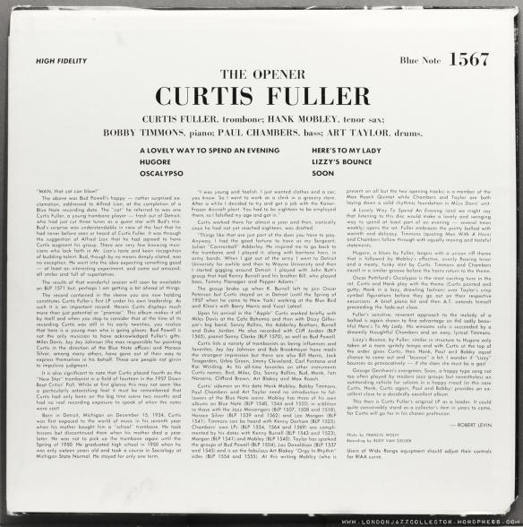 Curtis-fuller-the-opener-rear-1800-LJC