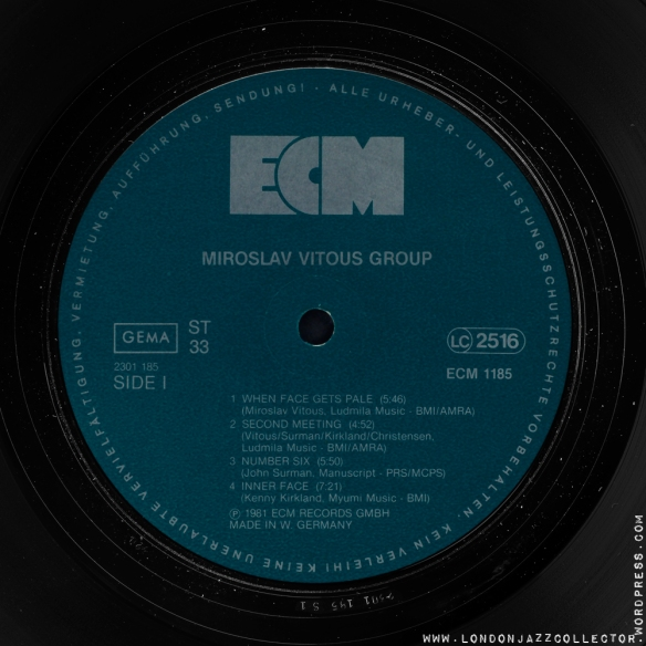 ECM-label-1981-1000-LJC