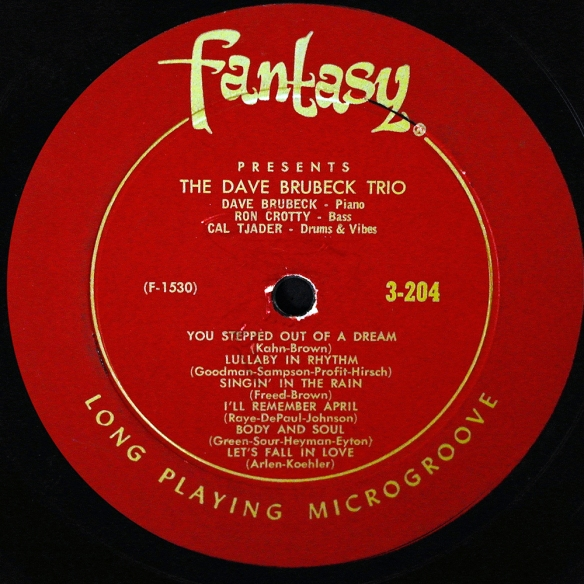 Fantasy-reb-black-vinyl-JoeL-1000px