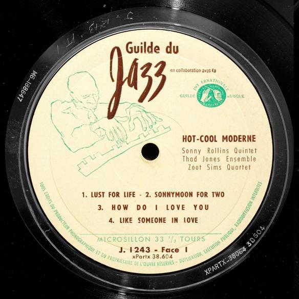 France-Guilde-du-jazz-1000