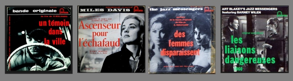 French-film-jazz