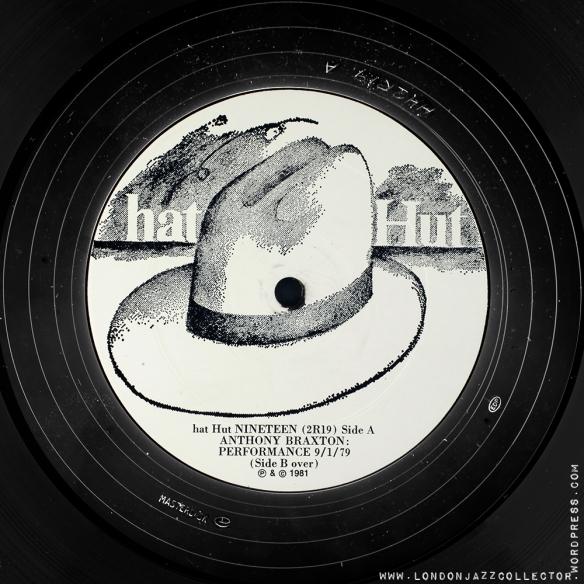 Hat-Hut-swiss-label-70s-1000px-LJC.jpg