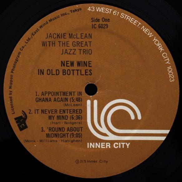 Inner-City-label-1000