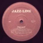 jazz line