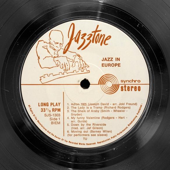 Jazztone-label-1000