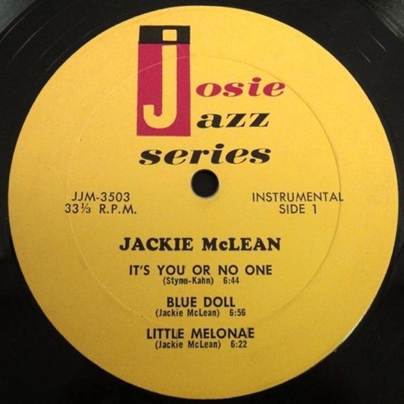 Josie-Jazz-label-800-