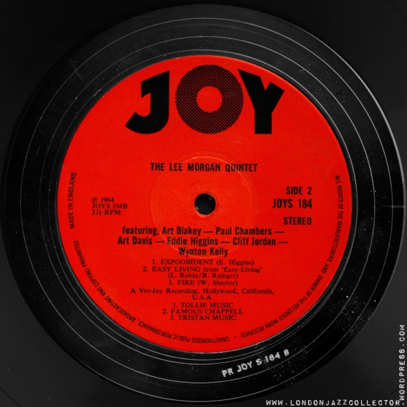 Joy-record-label-1000-LJC