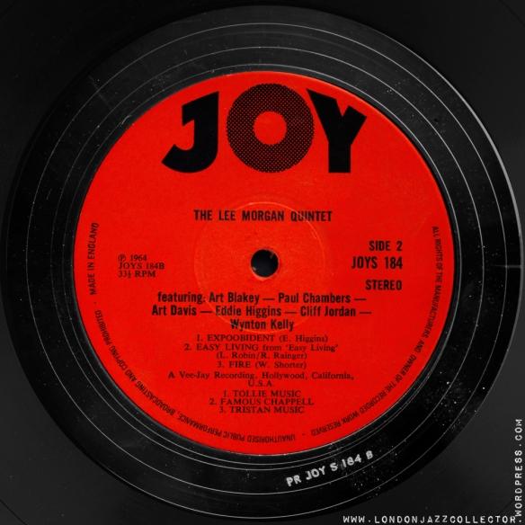 Joy-record-label-1000-LJC