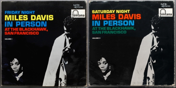 Miles-in-Person-at-the-Blackhawk-vol-1-and-2---cover-2000
