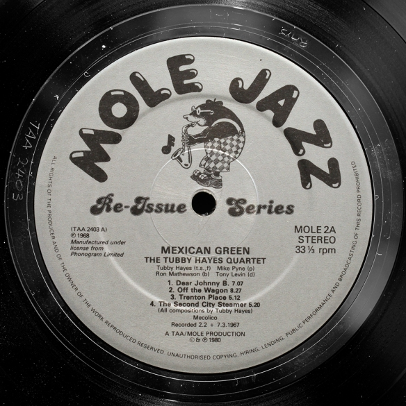 Mole-Jazz-label-1000