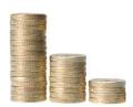 money-coins-three