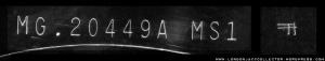 MS1_Adderley-quintet-s1-