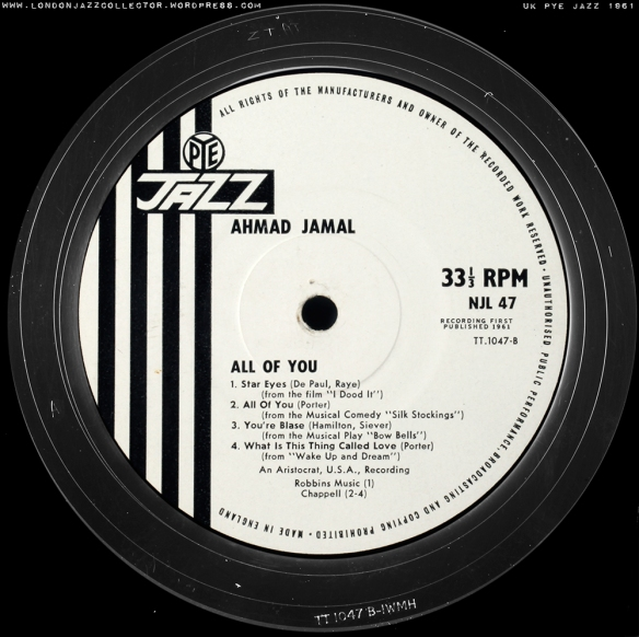 PYE-JAZZ-label-UK-1961-1000px-LJC