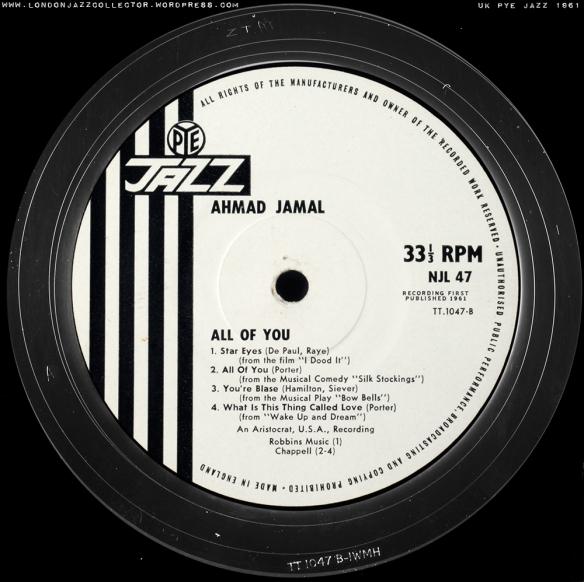 PYE-JAZZ-label-UK-1961-1000px-LJC