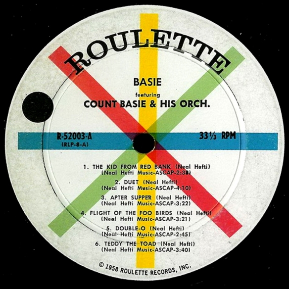 Roulette records label 800px.jpg
