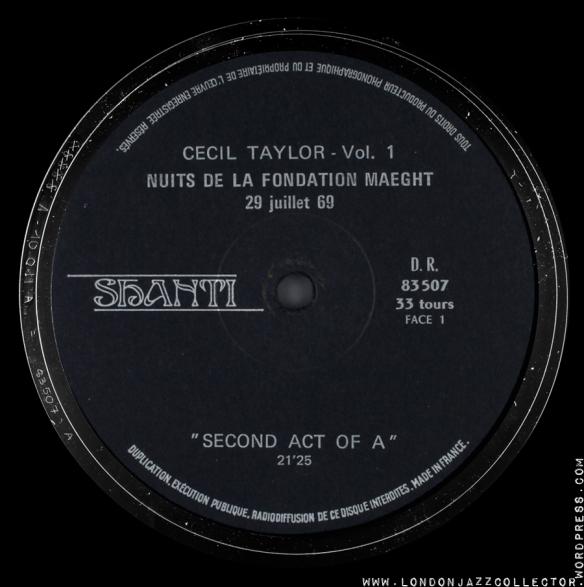Shanti-label-900-LJC
