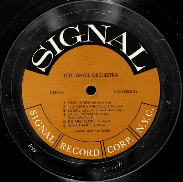 Signal-2nd-label-1000