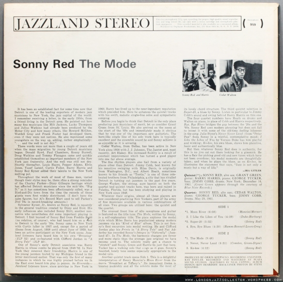 Sonny-Red-The-Mode-rear-1800