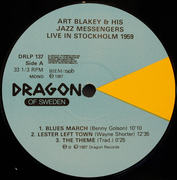 Sweden---Dragon---1000
