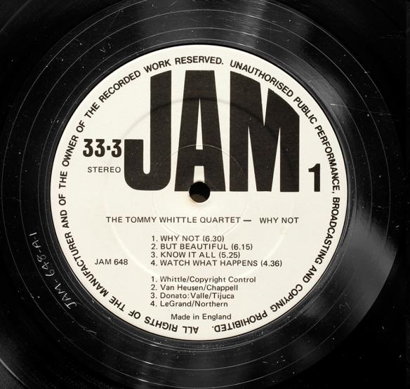 UK---JAM---1000