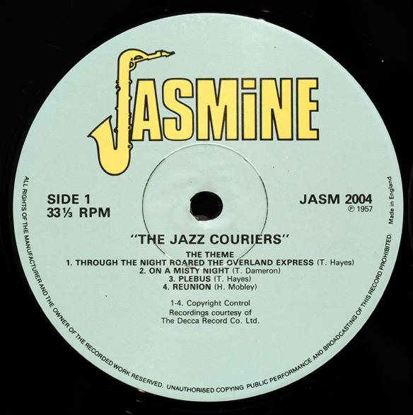 UK---Jasmine---1000