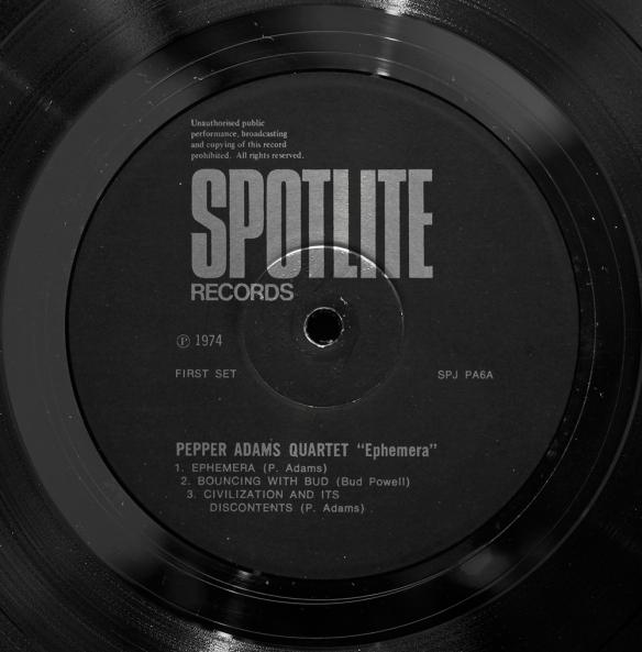 UK-Spotlite-1000