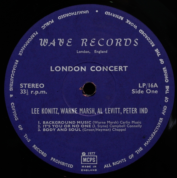 UK-Wave-label-1000
