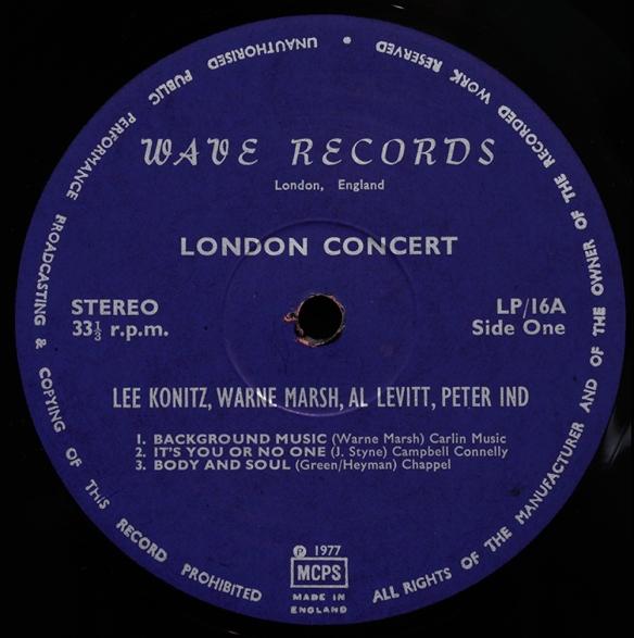 UK-Wave-label-1000