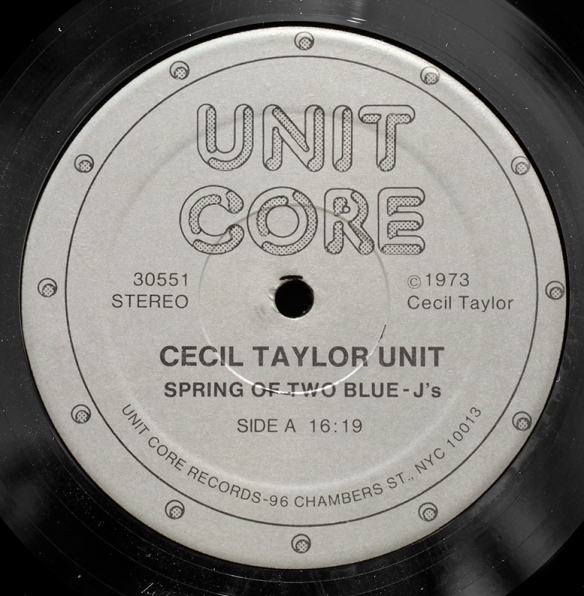 Unit-Core-label-1000